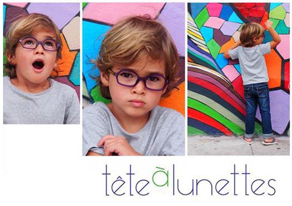 tete-a-lunettes collection lunettes enfant