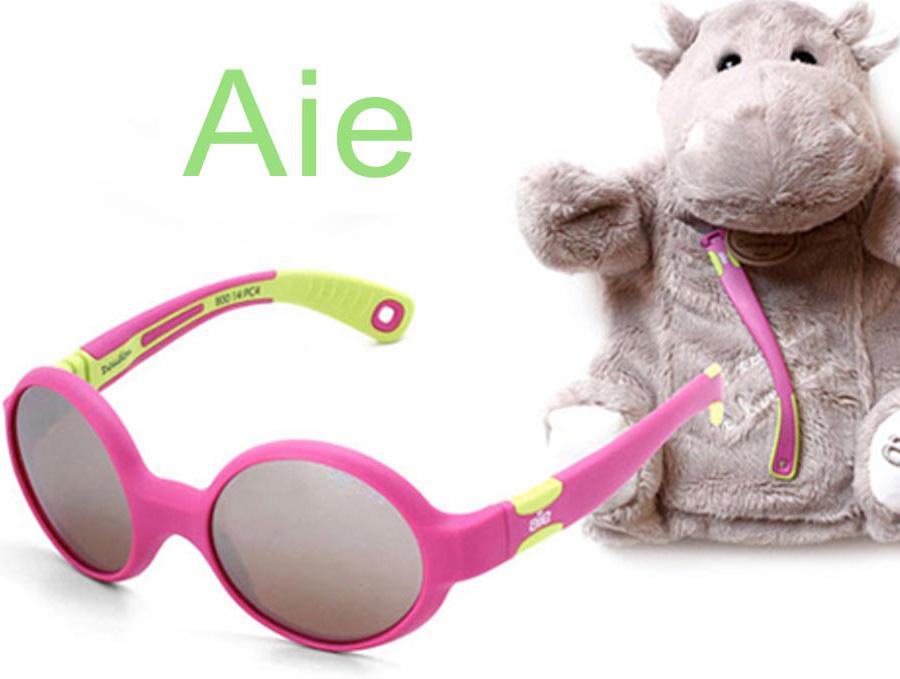 aie collection lunettes enfant
