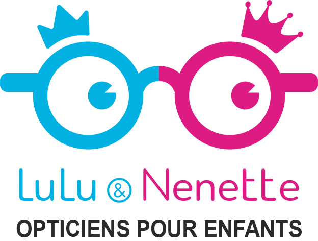 Lulu et Nenette
